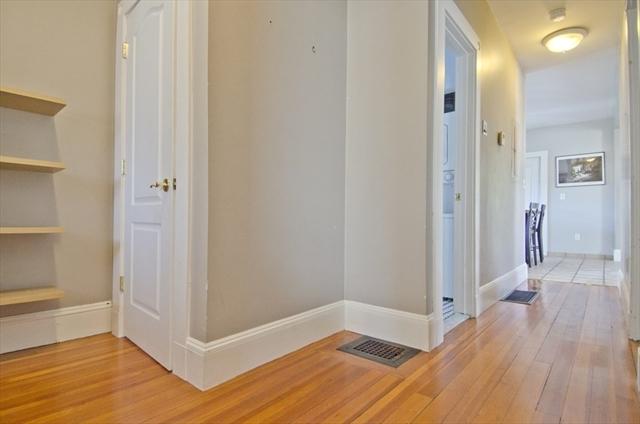 372 Adams Street Boston MA 02122