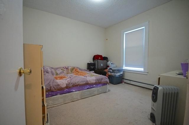 3-5 Chatham Street Lynn MA 01902