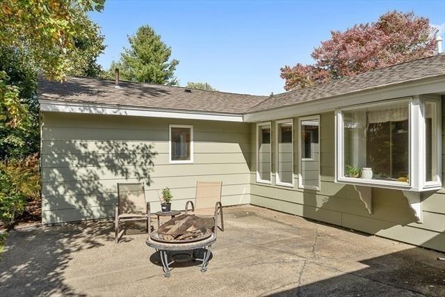 10 San Mateo Drive Chelmsford MA 01824