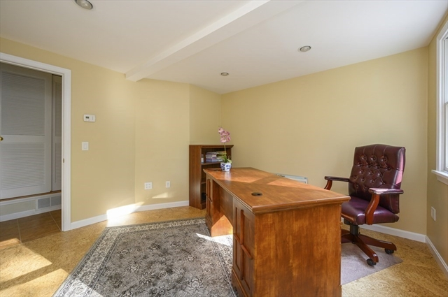 29 West Road Orleans MA 02653