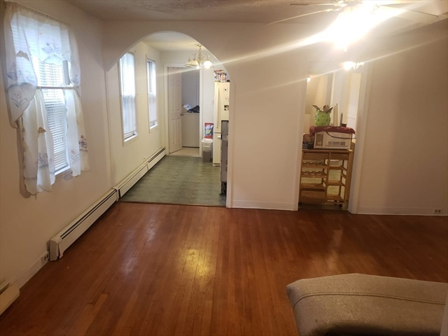 20 Keene Street Lowell MA 01852