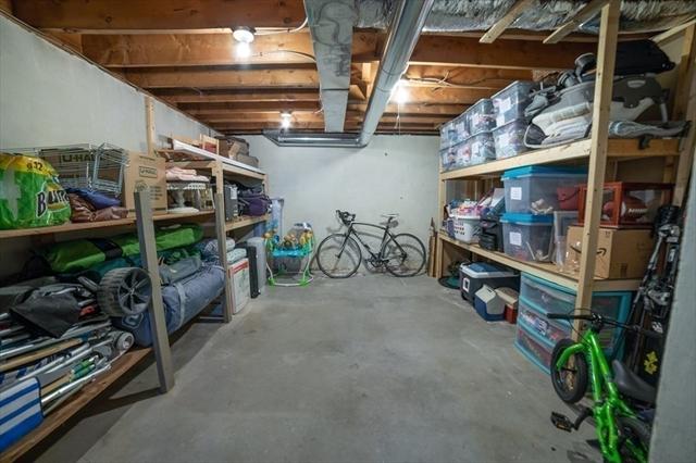 140 Hendrick Street Chicopee MA 01020
