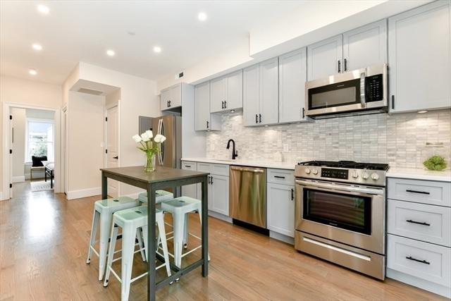 159 Bennington Street Boston MA 02128