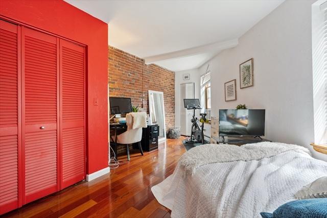 105 Prince Street Boston MA 02113