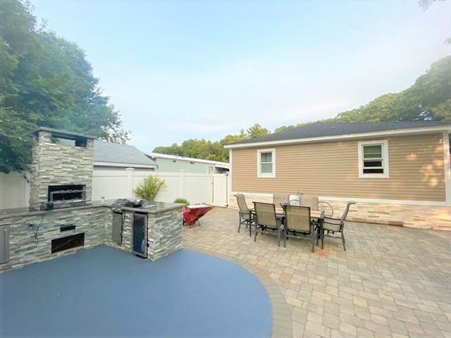87 Sonia Drive Marlborough MA 01752