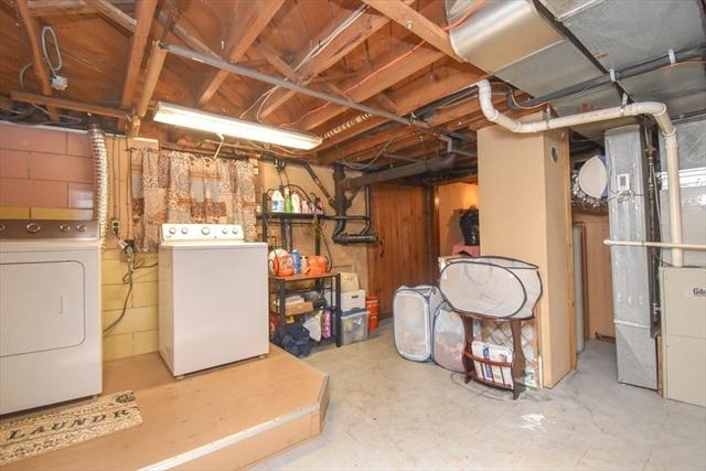 195 Cady Street Ludlow MA 01056