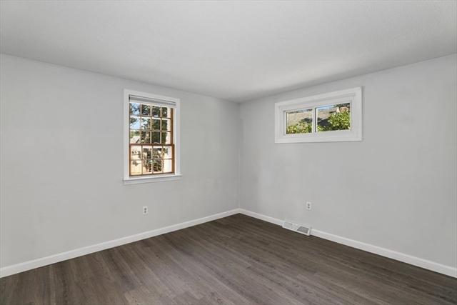 26 Davidson Avenue Dennis MA 02660