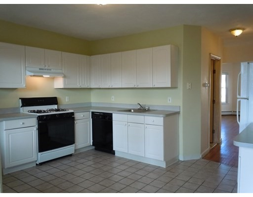 Pictures of  property for rent on Pearl, Medford, MA 02155