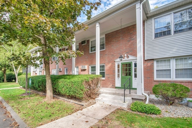 80 Brush Hill Avenue West Springfield MA 01089