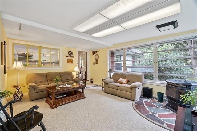 4 Wood Street Groveland MA 01834