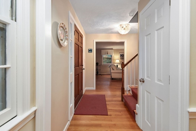 32 Forest Street Medfield MA 02052