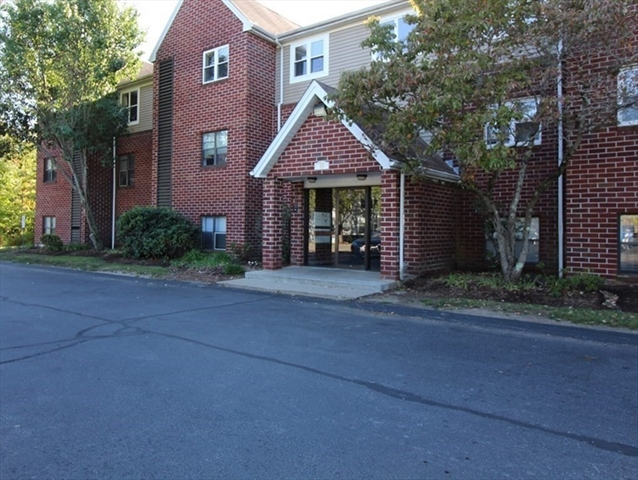 10 Longworth Avenue Brockton MA 02301