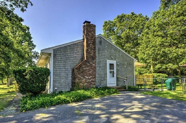 289 Megan Road Barnstable MA 02601
