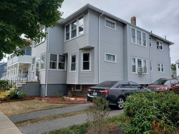 82 Beacon Street Arlington MA 02474