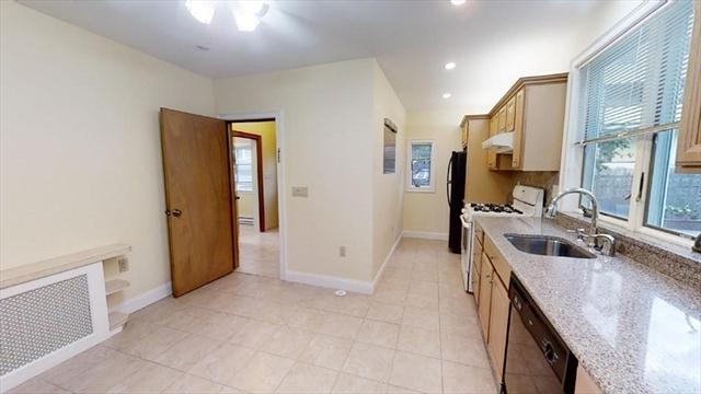 40 Bowdoin Street Medford MA 02155