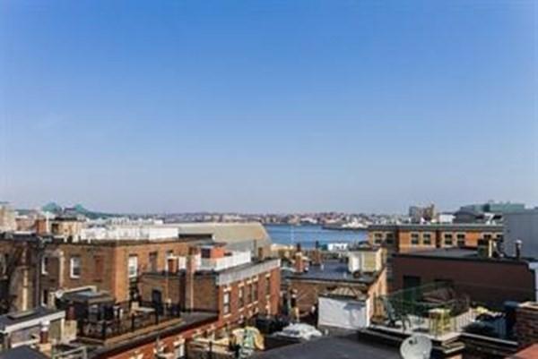 12 Battery Boston MA 02109