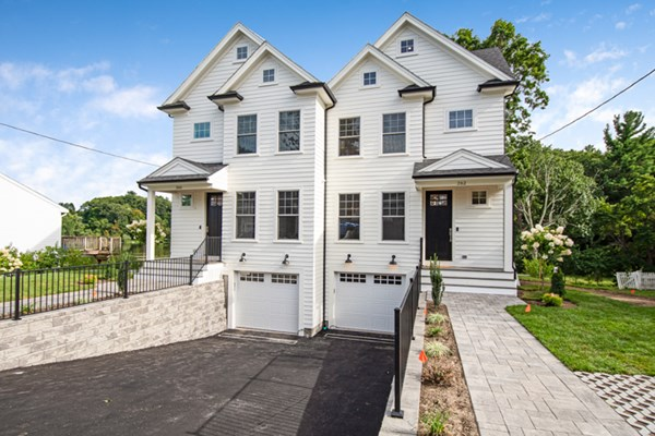 262 Rosemary Street Needham MA 02494