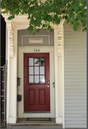 144 O Street Boston MA 02127