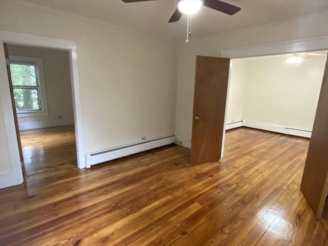 14 Parker Avenue Westfield MA 01085
