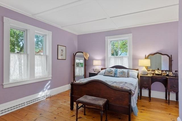 11 Putnam Avenue Chelmsford MA 01824