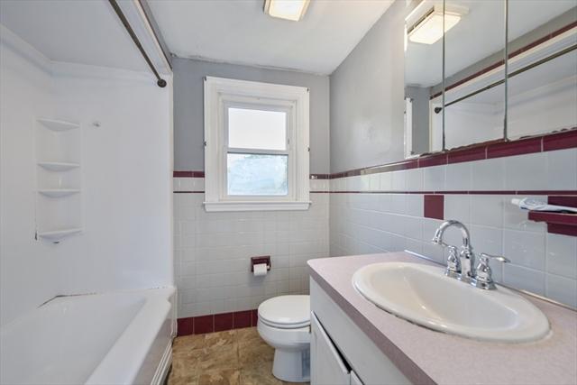 165 Mount Vernon Road E Weymouth MA 02189