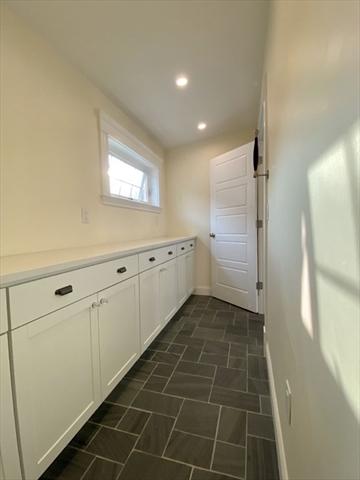 31 Saunders Street Weymouth MA 02191
