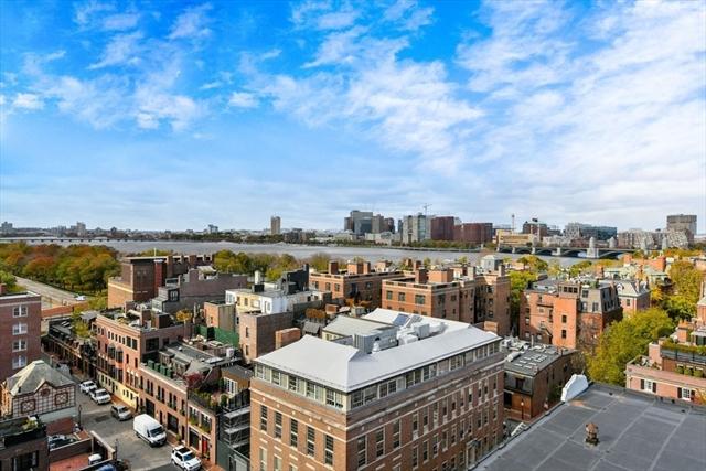 81 Beacon Boston MA 02108