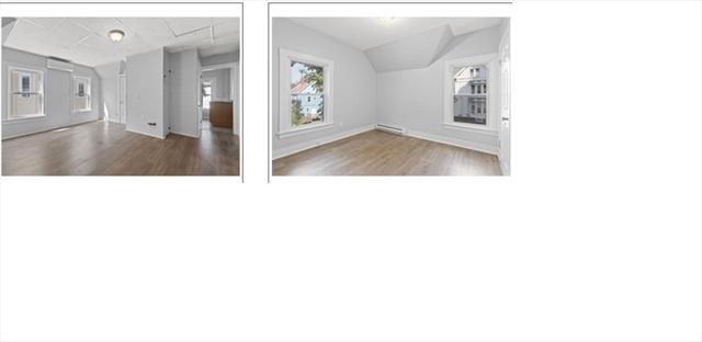 42 Weston Street Brockton MA 02301
