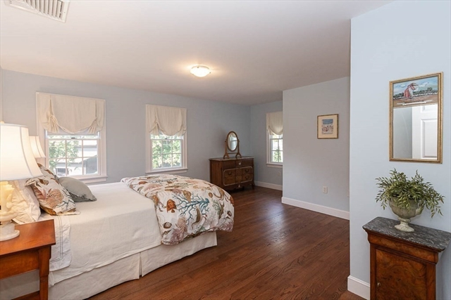32 Pickman Road Beverly MA 01915