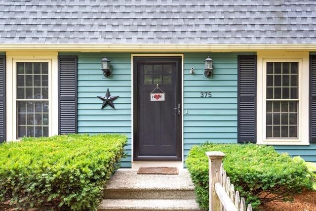 375 Winter Street Walpole MA 02081