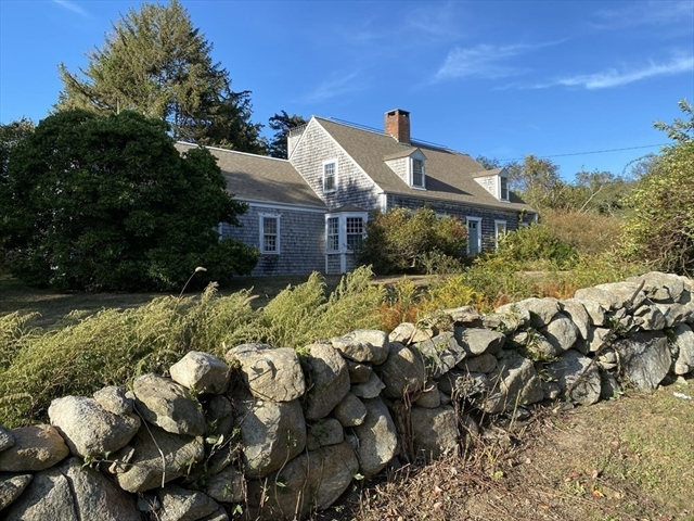 31 Cape Bial Lane Westport MA 02791