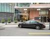 2 Avery St 22H Boston MA 02111   MLS 72736894