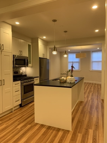 652 Massachusetts Avenue Boston MA 02118