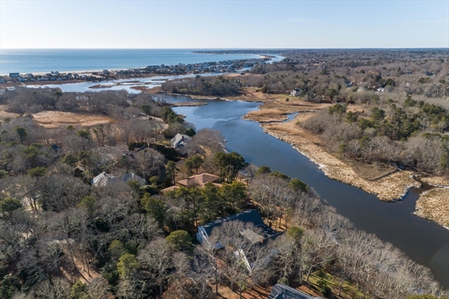 106 Waterside Drive Barnstable MA 02632