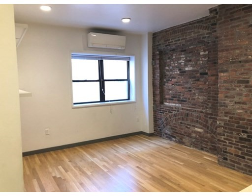 Pictures of  property for rent on Bowdoin St., Boston, MA 02108