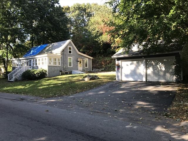 18 Longwood Avenue Saugus MA 01906