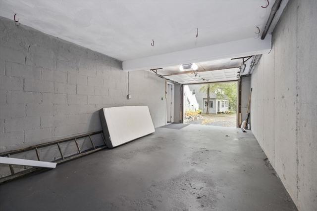 21 Oakwood Road Newton MA 02466
