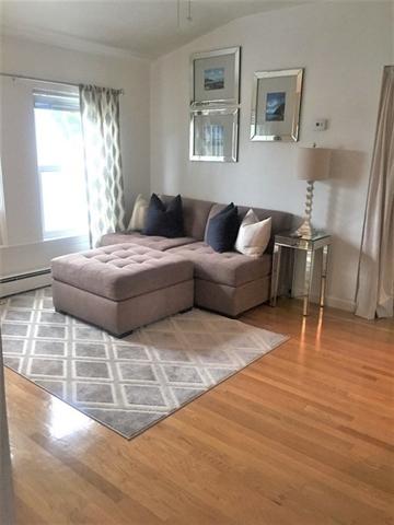 592 Highland Avenue Malden MA 02148