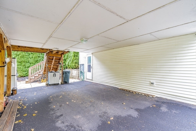 14 Scott Hollow Drive Holyoke MA 01040
