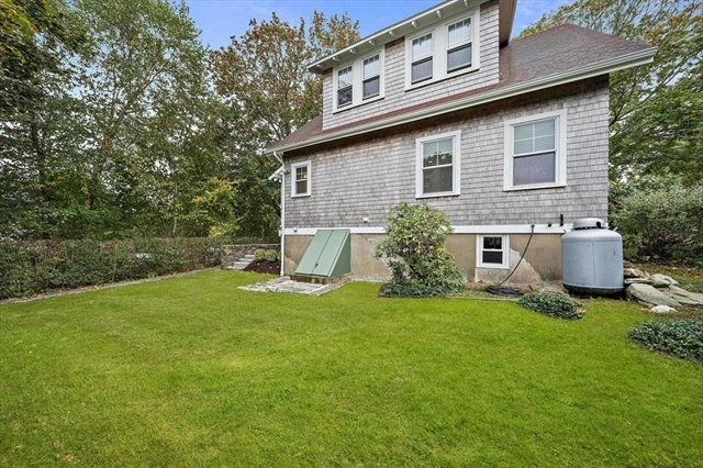 18 River Street Plymouth MA 02360