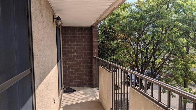 39 Parlin Street Everett MA 02149