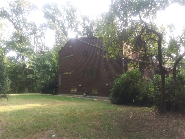 620 South Avenue Weston MA 02493