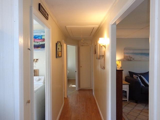 48 Baxter Avenue Yarmouth MA 02673