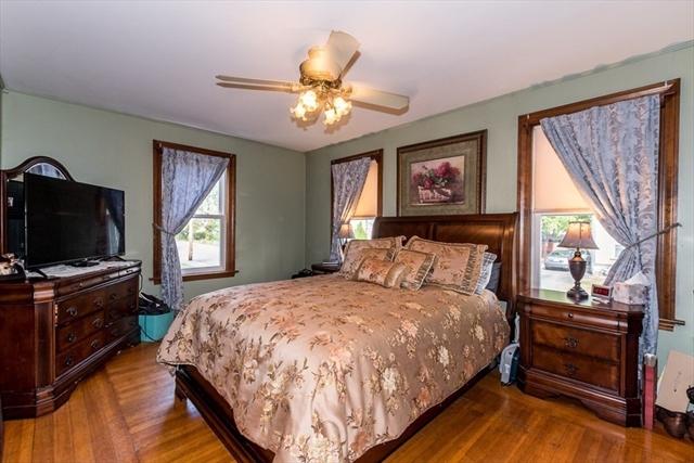 76 Leonard Street North Attleboro MA 02760