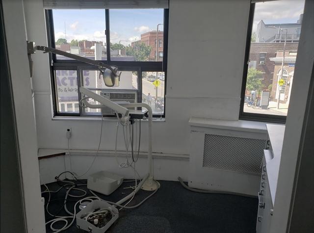 670 Centre Street Boston MA 02130