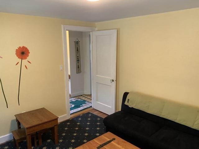 317 Dedham Avenue Needham MA 02492