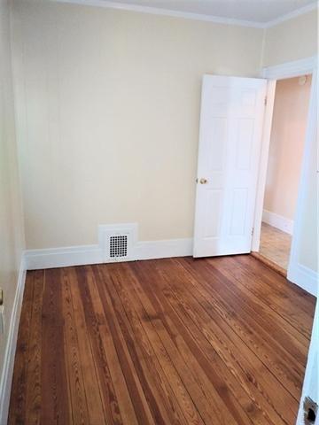 145 Millet Street Boston MA 02124