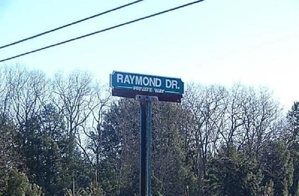 25 Raymond Drive Bernardston MA 01337