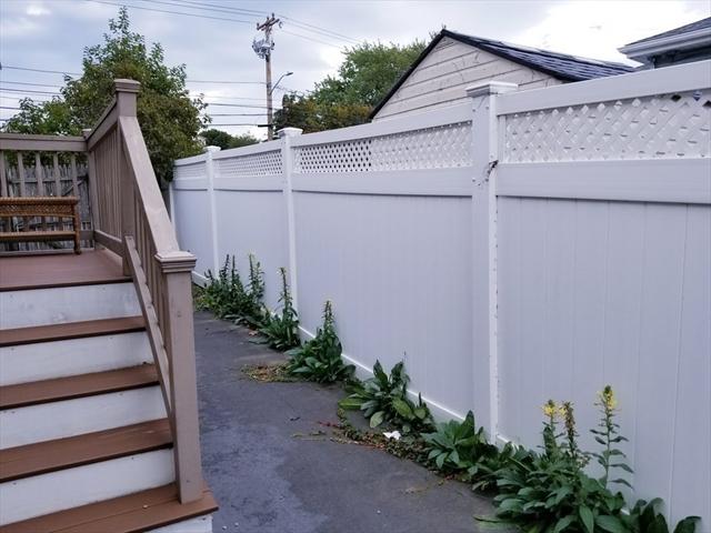 540 Malden Street Revere MA 02151