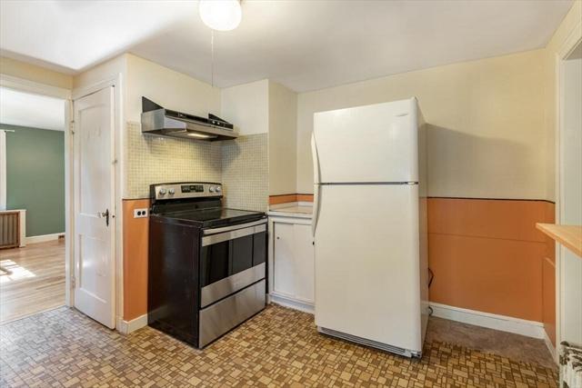 52 Andover Street Wilmington MA 01887